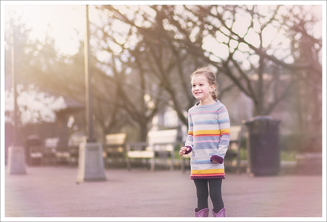 Kellybethphotography.ginny_0111