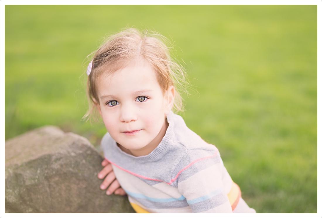 Kellybethphotography.ginny_0116