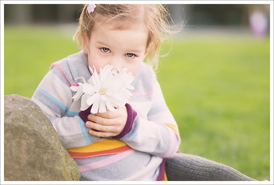 Kellybethphotography.ginny_0121