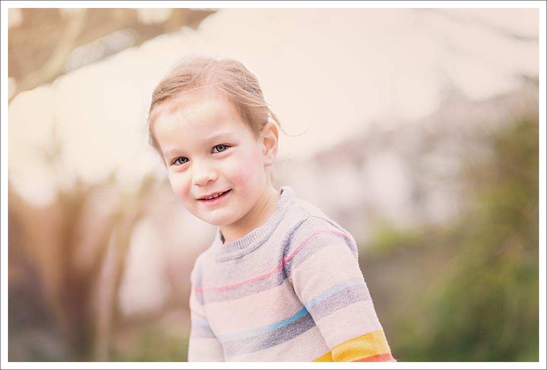 Kellybethphotography.ginny_0129