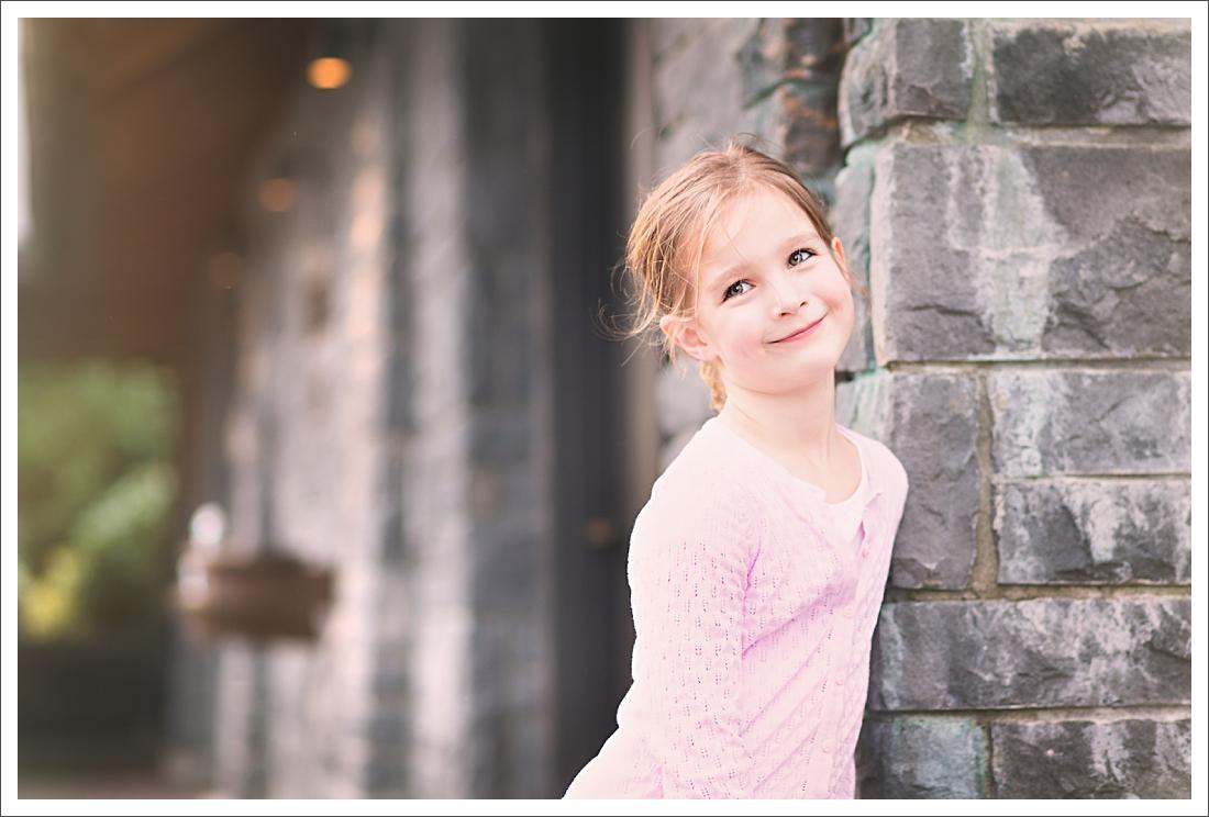 Kellybethphotography.ginny_0130