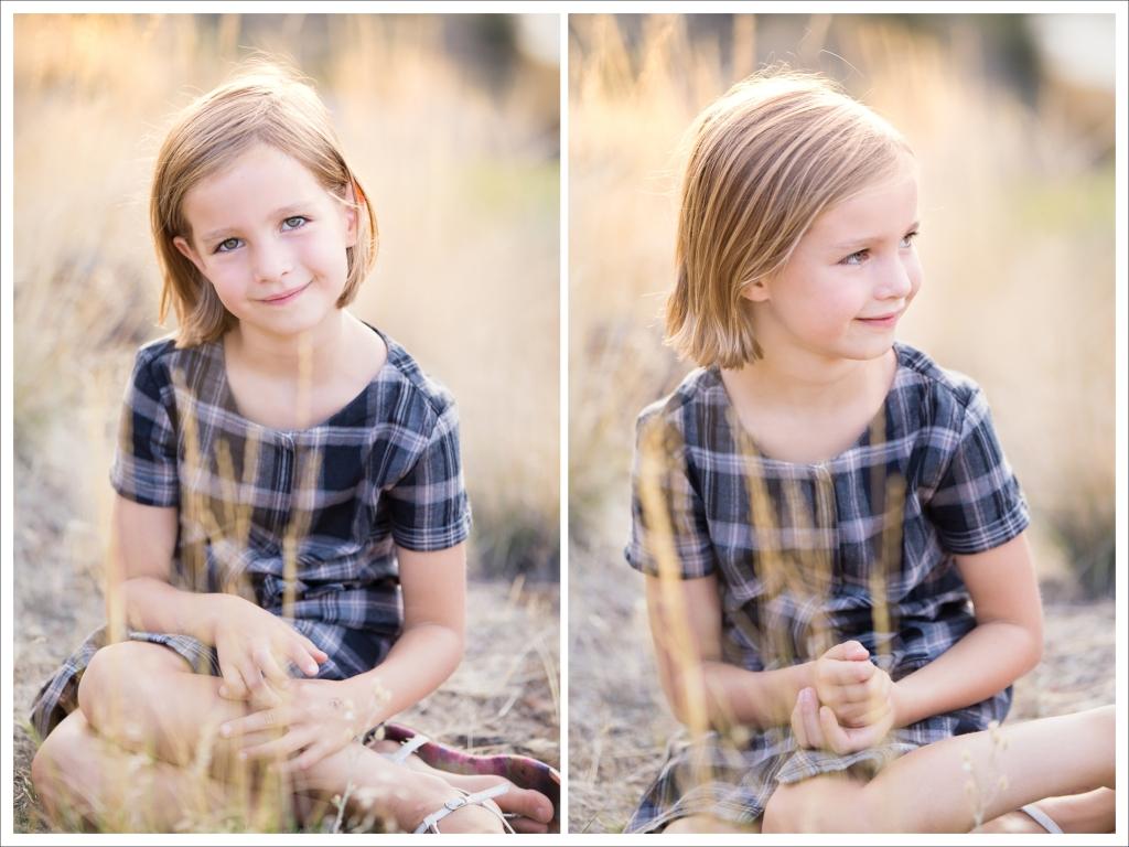 Kellybethphotography_0056