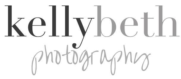 Kelly Beth Photography
