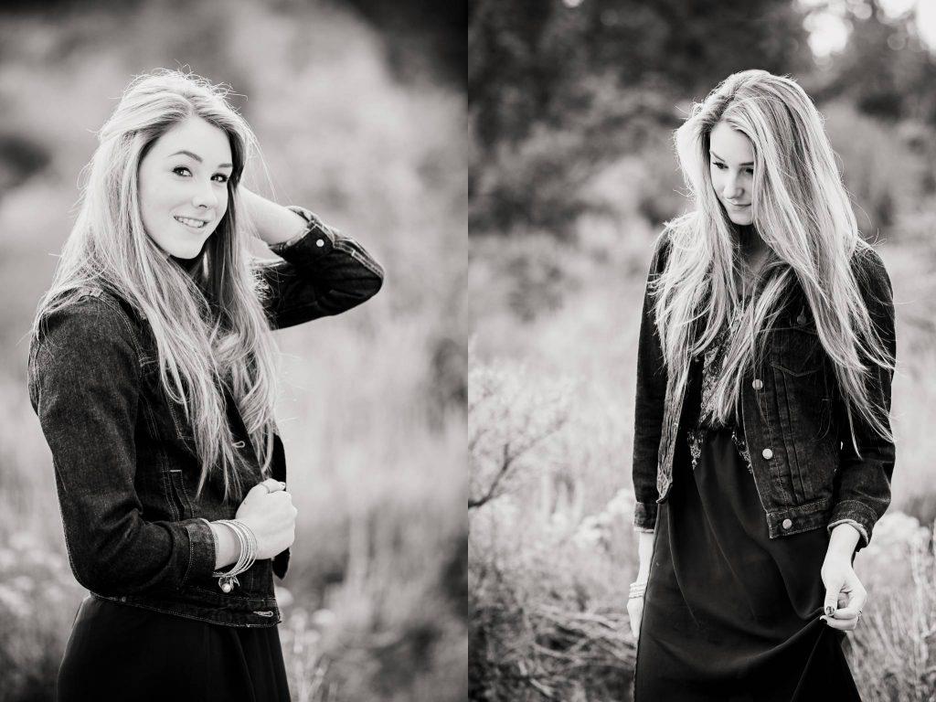 KellyBethPhotography_1330