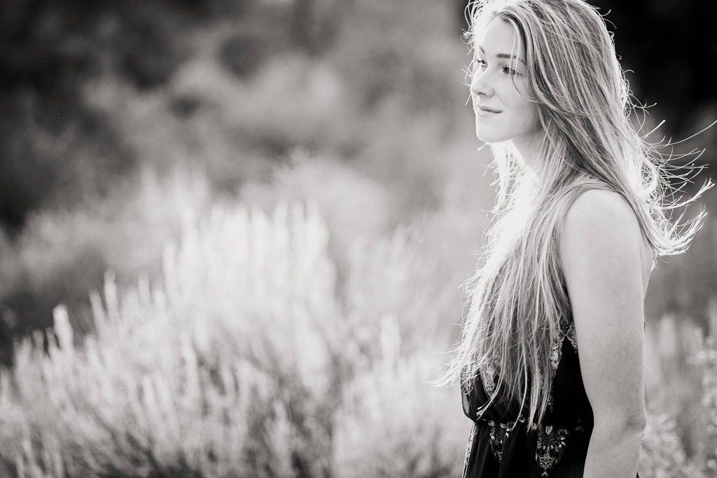 KellyBethPhotography_1335