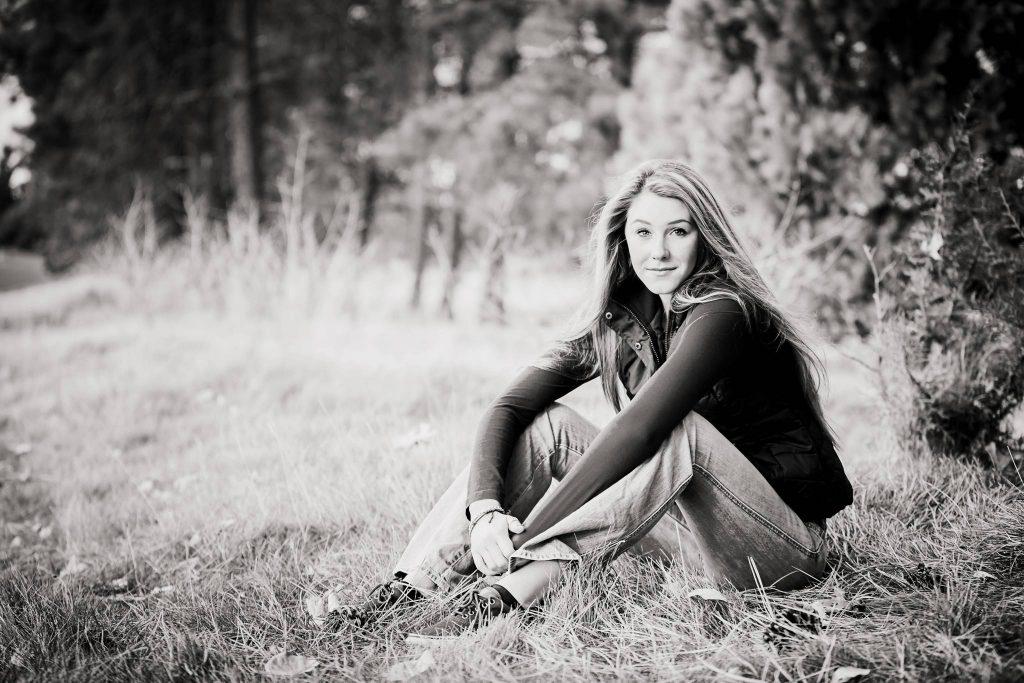 KellyBethPhotography_1361
