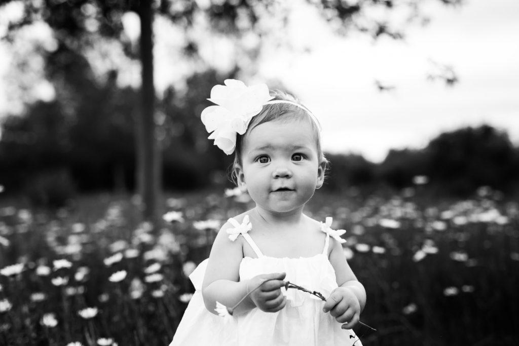 KellyBethPhotography_1526