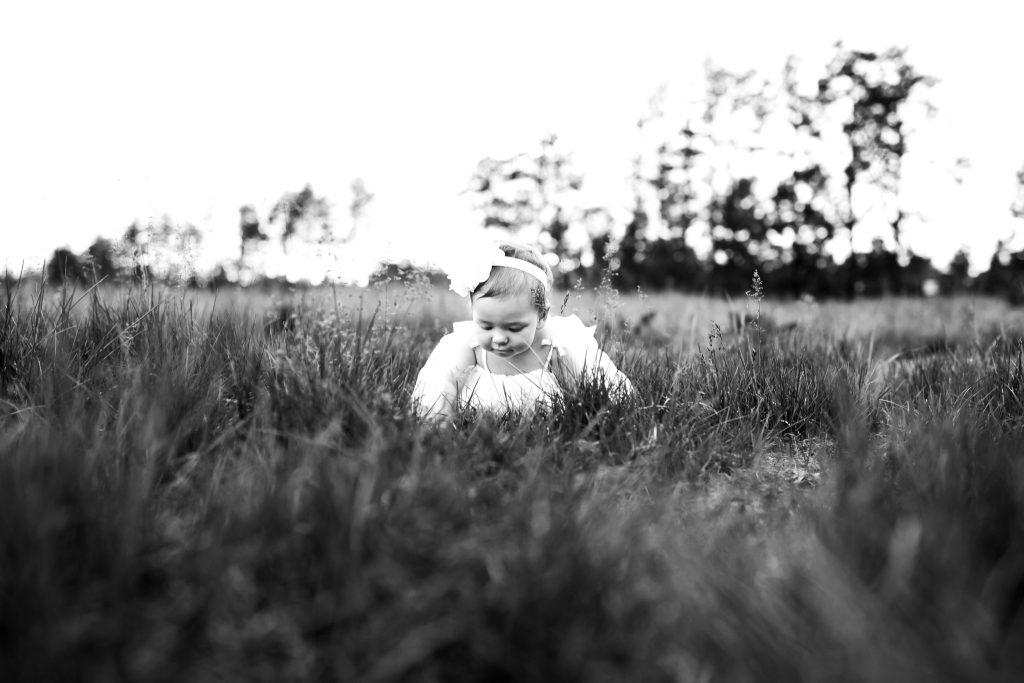 KellyBethPhotography_1550